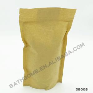 Wholesale private label bubble bath salts Bath Fizzer