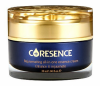 Ollantein® / Rejuvenatingall-in-one Essence Cream