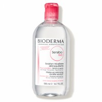 Bioderma Sensibio H2O Micellair Water 250 ml