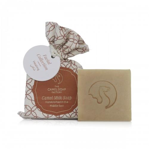 Camel milk soap - Face soap