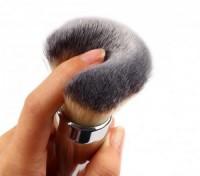 Blusher Brush A