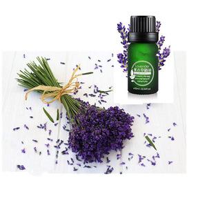 100% Natural & pure bulk lavender essential oil with superior quality, essential oil bulk