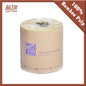 2 ply,3ply,4ply Virgin Pulp Dot Embossed Eco-friendly Sanitary Toilet Paper With Cheap Price
