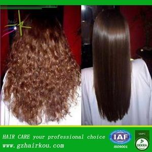 Argan Hair Oil Essence Hair Conditioner For Repairing Damaged Hair