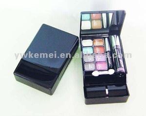 cosmetic sets, makeup set, makeup kit set