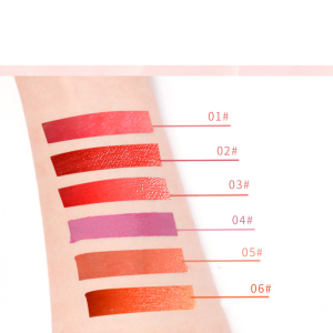 custom lip gloss  lip gloss machine  high quality lip gloss