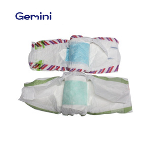 Disposable baby diaper supplier dipers baby diaper diaper/nappy for baby