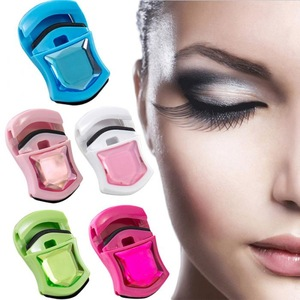 eco-friendly plastic wholesale pink custom private label mini beauty
