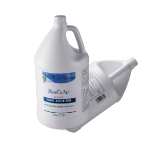Hot Selling 3.78L  hand washing handgel liquid hand wash hand liquid soap liquid soap