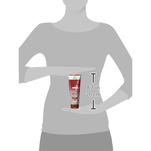 Hot selling effective anti cellulite firmming slim cream