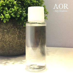 Manufacturer supply Peppermint True Organic Hydrosol/Peppermint Flower Water/Peppermint flower water vials