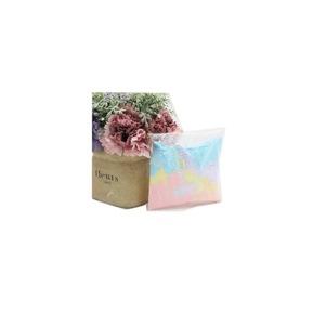 Mendior wholesales blue sky series Moisturizing skin care bath salt powder