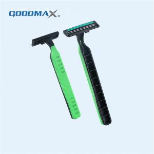 Professional Manufacturer Razor Blade Shaving Portable Mens Shaving Razor