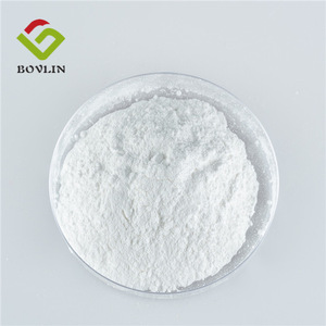 Pure Natural Pearl Powder Price Hydrolyzed Pearl Powder Skin Whitening Pearl Powder for Cosmetics Raw Material