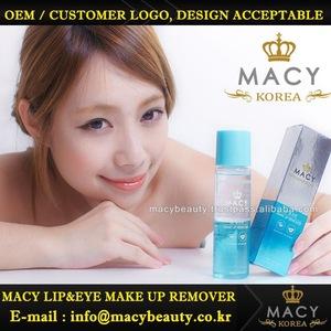 silk lashes supplier macy beauty Lip & Eye Makeup Remover cosmetics