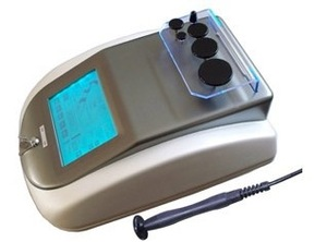 Skin Tightening Pelleve RF equipment
