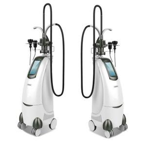 vacuum fat cavitation body slimming system, weight loss fat reduce body contouring machine
