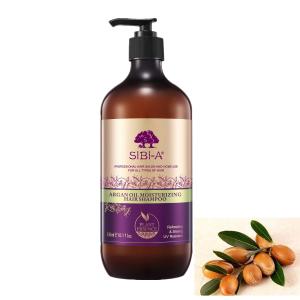 Wholesale Private Label Hair Care Argan Oil Organic 100% Pure Moroccan Argan Oil Hair Treatment
