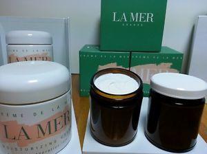 La Mer Wholesale Products