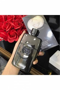 Buying GUCCI GUILTY INTENSE PH EDT 90ml