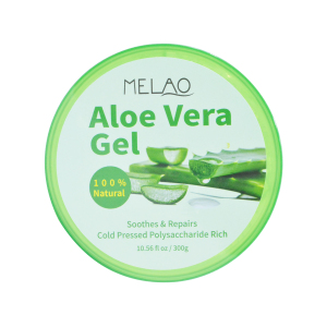 100% Natural Pure Aloe Vera Gel For Face And Body Face Cream ,Moisturizing Organic Aloe Wera Soothing Gel Bulk