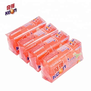 100g underwear soap high quality  clothes laundry soap