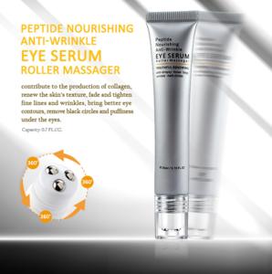 Best Private Label Anit Dark Circles Anti Wrinkle Eye Cream