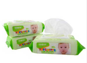 CE approved baby wipes private label, baby wipes private label, Baby Wet Wipes