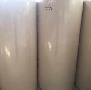 China Bamboo Pulp Toilet Paper Raw Material/Environmental Friendly Bamboo Toilet Paper