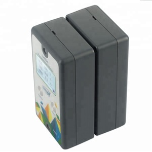 LS110A Split Transmittance Meter with IR UV rejection 550nm Visible light transmittance