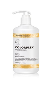 New design colorplex professional bulk hair care products,hair beauty & personal care