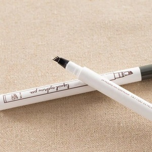New product OEM wholesale  eyebrow pencil  Eyebrow Pencil for makeup