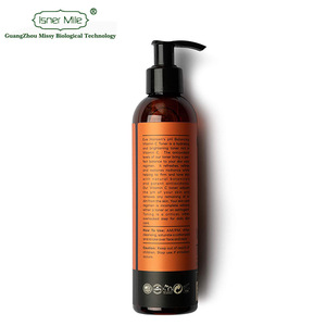 OEM ODM Private label Natural Vitamin C Face Toner - Hydrating, Firming, pH Balancing Facial Toner Daily skin care - 8 Ounces