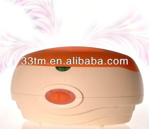 Portable wax machine,skin care machine,wax heater MD1003
