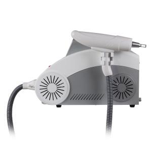 Q switch Nd yag laser /tatto removal machine color tattoo removal with nd-yag laser