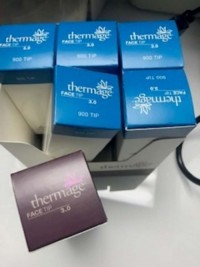 Thermage Face Tip 3.0 Cm2 (1 X 900 REP)