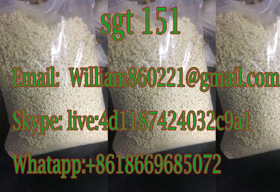 sgt 151 ;sgt 263;sgt67;sgt25;sgt78  ;Whatsapp:+8618669685072