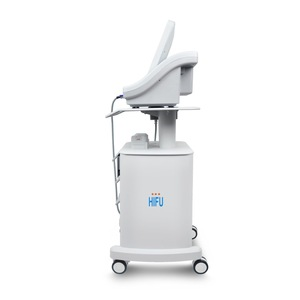 Online Wholesale Anti-wrinkle Machine Manufacturers, Suppliers
