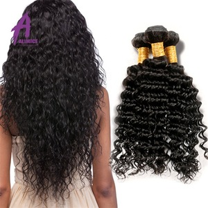 best selling double drawn original real human hair weaving double weft single weft hair bundles extensions 60 inch