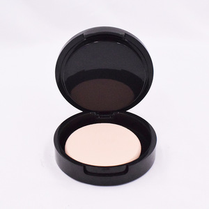 Cheap customized rose color cheek single color blush makeup blusher
