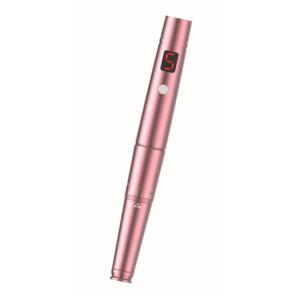 cheap microneedle  kit acne treatment dermapen new machine industrial derma pen