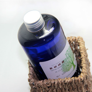 Factory direct sale Tea Tree/Rose/Chamomile/Lavender Hydrosol For Hydrating skin