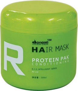 Hair care ,professional hair mask