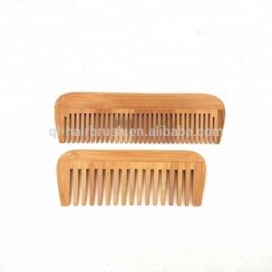 hair salon equipment Beard hair brush Military Palm Brush,hair combs wooden comb plastic comb