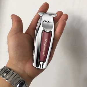 hair trimmer made in China