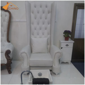 New product hair salon chair for barber