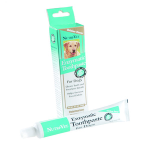 OEM dog toothpaste and pet toothpaste