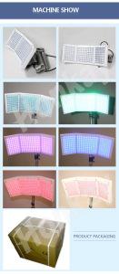 Photon LED Skin Rejuvenation PDT LED light therapy