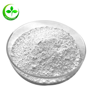 Supply pearl collagen powder, pearl powder 100% pure