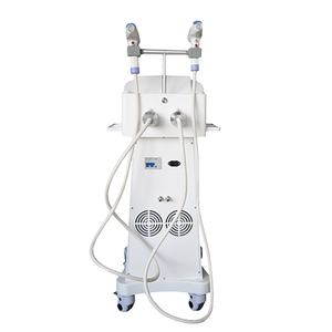 Water Oxygen Jet Peel Deep Clean Facial Machine